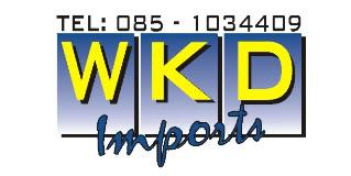 WKDImports